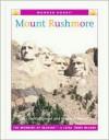 Mount Rushmore - Cynthia Fitterer Klingel