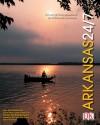Arkansas 24/7 - Rick Smolan, David Elliot Cohen