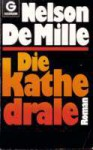 Die Kathedrale - Nelson DeMille