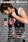 Karaoke Queen - Erik Schubach