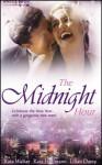 The Midnight Hour - Kate Walker, Kate Hoffmann, Lilian Darcy