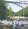 West Virginia: The Mountain State - Robin Michal Koontz