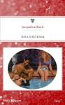 Mills & Boon : Raul's Revenge - Jacqueline Baird
