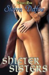Shifter Sisters Collection - Sierra Dafoe