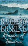 Kingdom of Shadows - Barbara Erskine