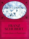 Complete Sonatas for Pianoforte Solo - Franz Schubert