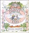 Rabbit Inn - Patience Brewster