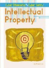 Intellectual Property - Jeri Freedman