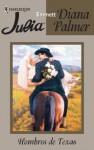 Emmett (Julia) (Spanish Edition) - Diana Palmer