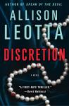 Discretion: A Novel - Allison Leotta