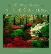 Shade Gardens - Warren Schultz