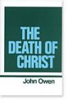 The Death of Christ - John Owen