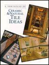 Portfolio of Ceramic and Natural Tile Ideas - Cy Decosse Inc.