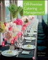 Off-Premise Catering Management - Chris Thomas