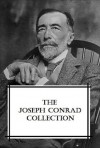The Joseph Conrad Collection (43 of Conrad's classic works including active table of contents) - Joseph Conrad