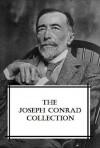 The Joseph Conrad Collection (43 of Conrad's classic works including active table of contents) - Joseph Conrad