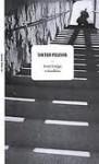 Sveta knjiga vukodlaka - Victor Pelevin