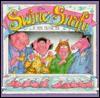 The Swine Snafu - John Bianchi