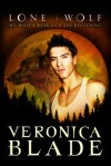 Lone Wolf -The Beginning - Veronica Blade