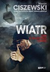 Wiatr - Marcin Ciszewski