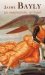 Pe neaşteptate, un înger - Jaime Bayly, Ileana Scipione