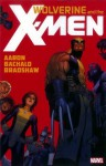 Wolverine & the X-Men, Vol. 1 - Jason Aaron, Chris Bachalo, Duncan Rouleau, Matteo Scalera, Nick Bradshaw