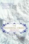 The Wedding Dress - Virginia Ellis