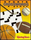 Sports Crosswords & Games - Sporting News Magazine