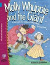 Molly Whuppie and the Giant: A Play Based on a Traditional Scottish Folktale - David W. Booth, Christine Ross