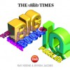 The Big Square Book of IQ Puzzles - Ray Keene, Byron Jacobs