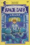 Space Cats - Steven Kroll, Friso Henstra