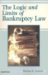 The Logic and Limits of Bankruptcy Law - Thomas H. Jackson