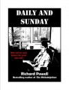 Daily and Sunday - Richard Powell
