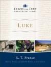 Luke - R.T. France