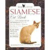 The Little Siamese Cat Book - David Taylor, Elizabeth Martyn