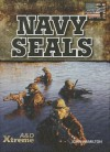 Navy Seals - John Hamilton