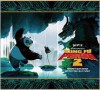 The Art of Kung Fu Panda 2 - Tracey Miller-Zarneke, Dustin Hoffman