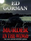 Murder In The Wings - Ed Gorman