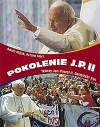 Pokolenie J.P.II - Adam Bujak, Jan Paweł II, Arturo Mari, Benedykt XVI