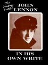 John Lennon in His Own Write - John Lennon