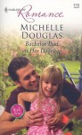 Bachelor Dad on Her Doorstep - Michelle Douglas