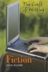 Fiction - Dan Elish
