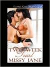 Two Week Trial - Missy Jane