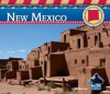 New Mexico - Julie Murray