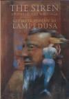 The Siren and Selected Writings - Giuseppe Tomasi di Lampedusa