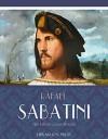 The Life of Cesare Borgia - Rafael Sabatini