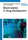 Biosimulation in Drug Development - Erik Mosekilde