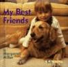 My Best Friends - Margaret Miller