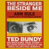 The Stranger Beside Me (Audio) - Lorelei King, Ann Rule