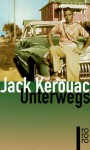 On The Road - Jack Kerouac, Ulrich Blumenbach, Michael Kellner